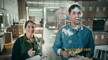 Pie Insurance TV Spot, 'Ah-ha Moment' - Thumbnail 9