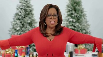 Amazon TV Spot, '2019 Oprah's Favorite Things' - 29 commercial airings