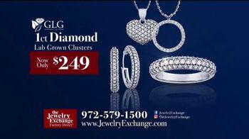 Timeless Gift: Rings and Earrings thumbnail