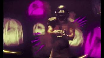 Taco Bell Live Más Student Section TV Spot, 'The Committee Is Watching' - Thumbnail 3