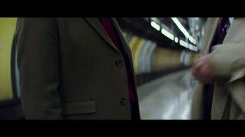 The Good Liar - Alternate Trailer 46