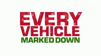 Hendrick Automotive Group Red Tag Sales Event TV Spot, 'Save on Every New and Used Car' - Thumbnail 3
