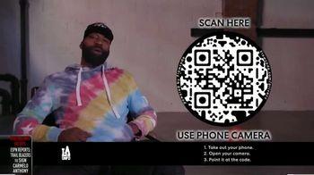 L.A. Unified TV Spot, 'QR Code' - Thumbnail 10