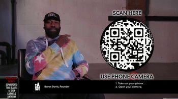 L.A. Unified TV Spot, 'QR Code' - Thumbnail 2
