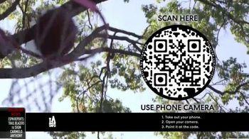 L.A. Unified TV Spot, 'QR Code' - Thumbnail 5