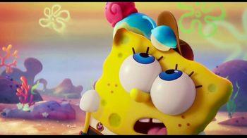 The SpongeBob Movie: Sponge on the Run - Alternate Trailer 1