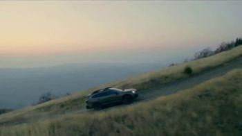 Subaru Share the Love Event TV Spot, 'Adventurous Heart' [T1] - Thumbnail 7