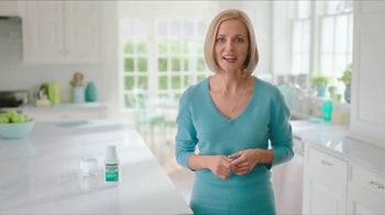 Dulcolax Liquid TV Spot, 'Gentle and Fast'