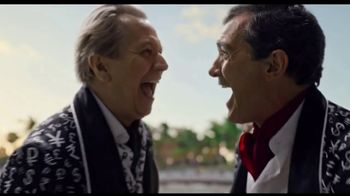 Netflix TV Spot, 'Nowhere Else' - 17 commercial airings