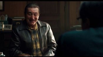 Netflix TV Spot, 'Nowhere Else' - Thumbnail 10