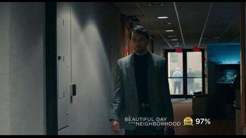 A Beautiful Day in the Neighborhood - Alternate Trailer 16