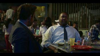 Amazon Prime Video TV Spot, 'Jack Ryan S2 - Holiday'
