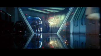 Star Wars: The Rise of Skywalker - Alternate Trailer 9