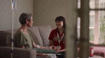 CVS Health TV Spot, 'House Calls' - Thumbnail 5