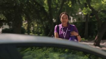 CVS Health TV Spot, 'House Calls' - Thumbnail 9