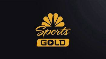 NBC Sports Gold Track Pass TV Spot, 'Track Pass' - Thumbnail 1
