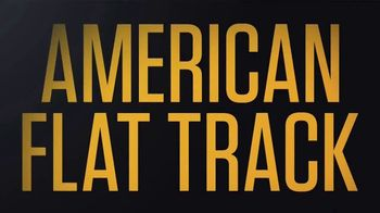 NBC Sports Gold Track Pass TV Spot, 'Track Pass' - Thumbnail 6