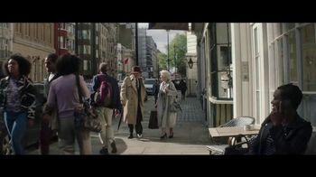 The Good Liar - Alternate Trailer 45