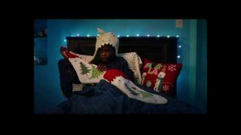 Big Lots Black Friday Sale TV Spot, 'Ho-Ho-Whoa!' - Thumbnail 7