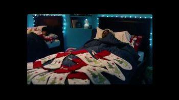 Big Lots Black Friday Sale TV Spot, 'Ho-Ho-Whoa!' - Thumbnail 8