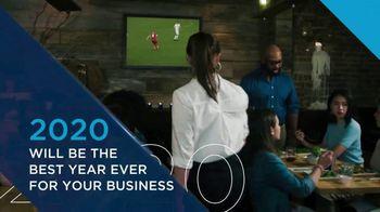 Spectrum Business Reach TV Spot, 'Future-Proof' - Thumbnail 1