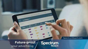 Spectrum Business Reach TV Spot, 'Future-Proof' - Thumbnail 2