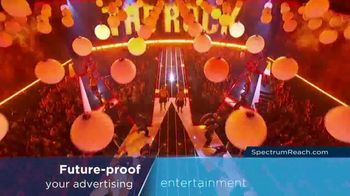Spectrum Business Reach TV Spot, 'Future-Proof' - Thumbnail 5
