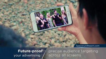 Spectrum Business Reach TV Spot, 'Future-Proof' - Thumbnail 6