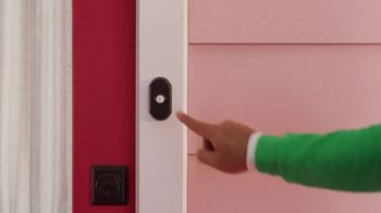 Target TV Spot, 'Holiday: entrega gratis en compras de $75 dólares' canción de Danna Paola [Spanish] - Thumbnail 1
