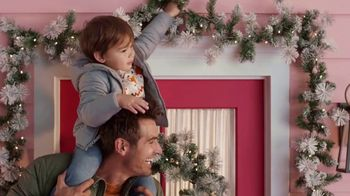 Target TV Spot, 'Merry Multitaskers: Free Delivery with $75 Purchase' Song by Sam Smith - Thumbnail 7