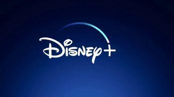 Disney+ TV Spot, 'Discover the World'