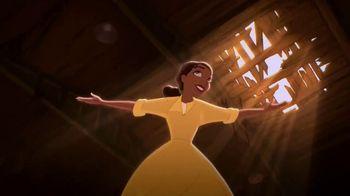 Disney+ TV Spot, 'Discover the World' - Thumbnail 4