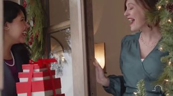 Hickory Farms TV Spot, 'How to Find the Perfect Holiday Gift' - Thumbnail 2