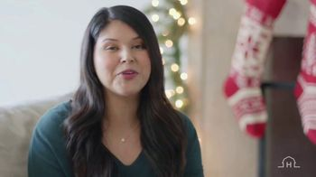 Hickory Farms TV Spot, 'How to Find the Perfect Holiday Gift' - Thumbnail 3