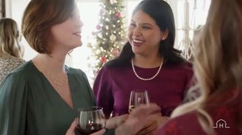 Hickory Farms TV Spot, 'How to Find the Perfect Holiday Gift' - Thumbnail 4