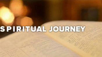 CBN Advent of the Messiah TV Spot, 'Spiritual Journey' - Thumbnail 1