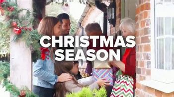 CBN Advent of the Messiah TV Spot, 'Spiritual Journey' - Thumbnail 4