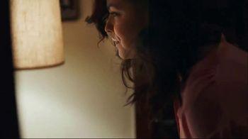 Subaru Share the Love Event TV Spot, 'Important Moments' [T1] - Thumbnail 3