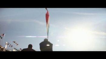 Ford v. Ferrari - Alternate Trailer 56