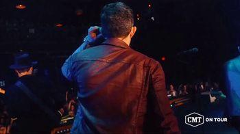 CMT On Tour TV Spot, 'Michael Ray's Nineteen Tour' - Thumbnail 1