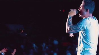 CMT On Tour TV Spot, 'Michael Ray's Nineteen Tour' - Thumbnail 4