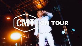 CMT On Tour TV Spot, 'Michael Ray's Nineteen Tour' - Thumbnail 6