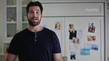 Noom TV Spot, 'Easy to Stick To' - Thumbnail 6