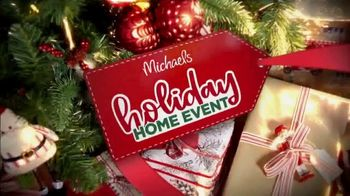 Holiday Home Event: All Christmas Decor: Up to 60 Percent Off All Trees thumbnail