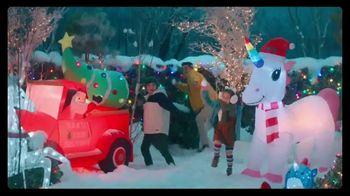 Big Lots Black Friday Sale TV Spot, 'Ho-Ho-Whoa: Select Sectionals' - Thumbnail 9