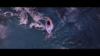 Frozen 2 - Alternate Trailer 41