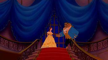 Disney+ TV Spot, 'Meet Disney+'