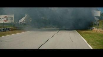 Ford v. Ferrari - Alternate Trailer 59