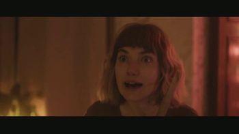 Black Christmas - Alternate Trailer 5