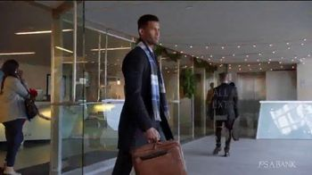 JoS. A. Bank Super Tuesday Sale TV Spot, 'Dress Shirts, Suits and Clearance' - Thumbnail 6